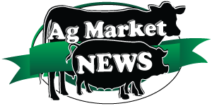 Ag Market News LLC